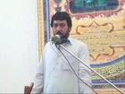 zakir qamar abbas narowali 2 june 2013 dhoke syedan bewal