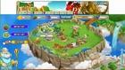 Dragon city hack no survey - 100% working new boost version 2013