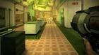 Deus Ex The Fall - Launch Trailer