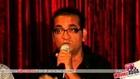 Indian Singer Association Press Meet | Sonu Nigam, Alka Yagnik, Udit Narayan, Suresh Wadekar