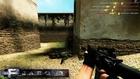 JARO 3 - Counter Strike Source movie by k1u