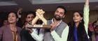 A.R. Rahman;Rabbi – Tu Mun Shudi Official New Full Song Video feat. Dhanush,  Sonam Kapoor and Abhay Deol