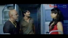 Sudhir babu and Regina comedy scene from sms telugu movie