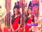 Madhubala's RK aka Vivian Dsena in Ekta Kapoor's next show?