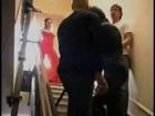 Jennifer Love Hewitt - Photoshoot