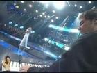 Nancy Ajram Singing Her best songs Live