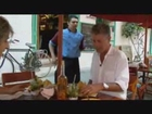 Anthony Bourdain: No Reservations-Colombia's Delicacies