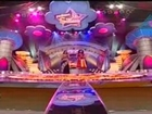 Munch Star Singer Junior Shruthy Premlal Marks