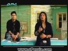 Ebi, Kamran & Hooman - Mage Fereshteh Ham Bade