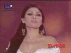 haifa Wehbi - Star Academy Live - Fakerni - Arabic Video