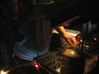 WUMM feat. Marlene - My Roots of House - LPR @ Le Plazza
