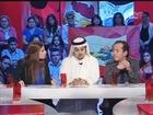 Sawalifna 7ilwa - Bashar  - Union Libre Arab 16/12 -  (2.1)