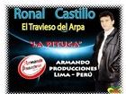 RONAL CASTILLO - LA PITUCA