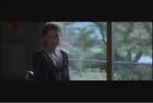 Helen movie trailer in David Hewlett