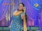 Ladies Special [Zee Tv] - 4th July 2009 Pt3