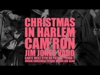 Kanye West - Christmas in Harlem [UNOFFICIAL] *Lyrics*
