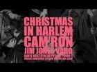 Kanye West - Christmas in Harlem [UNOFFICIAL] *Lyrics*
