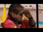 Piranha 3DD - Official Trailer #1 (2012)HD