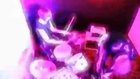 Ram Jam - Black Betty (Live HQ+)