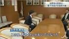 橋下市長、与野党幹部らと相次ぎ会談
