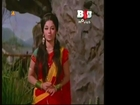 Meraa Pardesi Na Aaya Ho Mera (Lata Mangeshkar) Mere Hamsafar