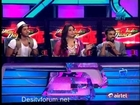 Dance India Dance- 15th January 2012 Video Watch Online Pt7