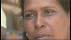 Sibernews.com: Sri Lanka's Tamil families torn by war