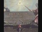 illuminati franc macon skull and bones