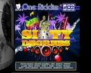 Tichab ft Kenzy - An Ba Bowls [PROMO Sixty Degrees Riddim]