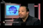 Tabou : homosexualité et Islam (débat de février 2010)