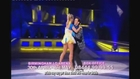 Ray Quinn - Dancing On Ice Tour 2010 Advert 1