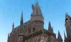 Wizarding World of Harry Potter Castillo de Hogwarts