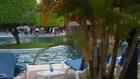Hotel Barcelo Puerto Plata Dominican Republic 4 By Grdgez