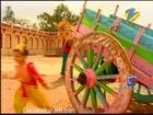 Agle Janam 1st June 2010 pt22 copyright DMCL= Zee TV