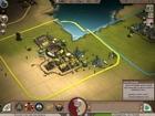 Présentation du gameplay : Elemental : War of Magic