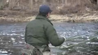 How to Catch Spring Run Steelhead