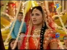 Sangini 9th September 2010 pt4 copyright DMCL= Zee TV