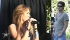 Billy Cyrus BLAMES Hannah Montanna !
