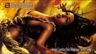 Kashmera's Hot & Sexy TOPLESS Calendar !