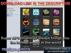 Super MP3 Download Pro 4.6.7.2 free full download with serial key (keygen) and patch