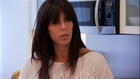 The Real Housewives of New York City _ Surprising Things About Ramona Singer