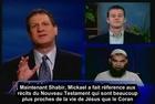 Jésus est-il Dieu ? - Mike Licona vs Shabir Ally