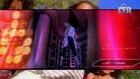 Jennifer Lopez vs. DJ Jazzy Jeff & The Fresh Prince - Play (It's Summertime!) (S.I.R. Remix) MUSIC VIDEO