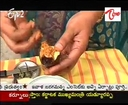 Aaha - Recipes - Nune Vankay Pulusu
