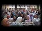 Rabat - الرباط في 31-07-2011