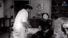 Kanavan Manaivi - Jayalalitha Muthuraman First Night Scene