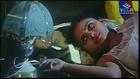 Ethu Konjam Puthusu- Priyanka fantasizes