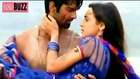 Arnav SLAPS Shyam in Front of FAMILY in Iss Pyaar Ko Kya Naam Doon 4th July 2012