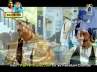 Bano Bazaar by Geo Tv Episode 44 - Part 2/2
