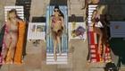 AVENIDA BRASIL - Capítulo de Segunda 073 , (18/06/2012) - Parte 5 FINAL